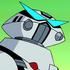 Arnux character