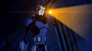 Proto flashlight