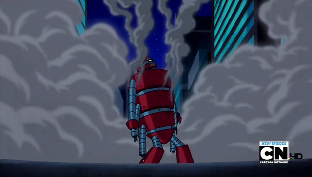 File:Red Robot 005.png
