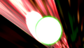 Thumbnail for version as of 17:32, September 8, 2015