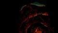 Thumbnail for version as of 15:20, September 30, 2015