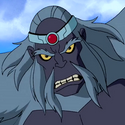 File:Yeti character.png