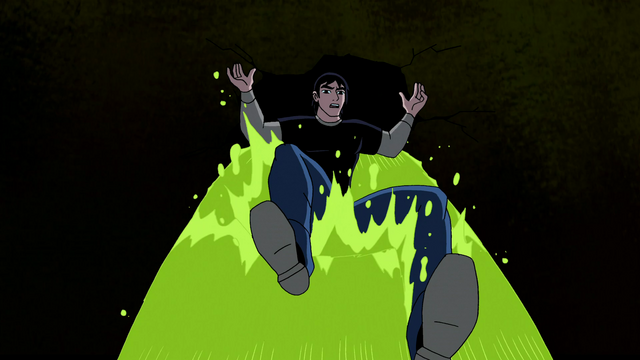 File:Grounded (249).png