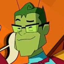 File:Charles zenith character.png