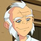 File:Elsgood character.png