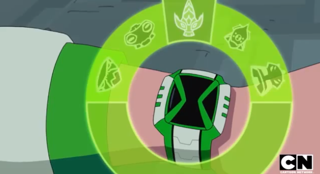 File:Omnitrix holographic interface.png.png