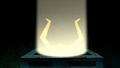 Thumbnail for version as of 15:43, September 22, 2015