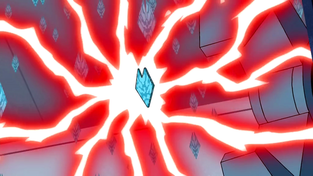 File:RotS (163).png