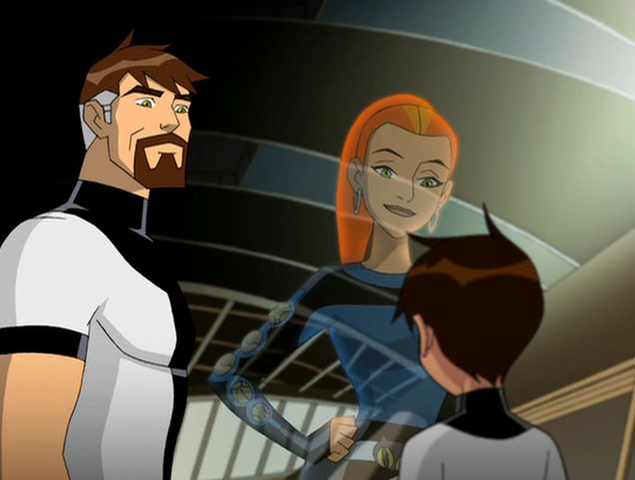File:Ben 10,000 and Future Gwen 001.png