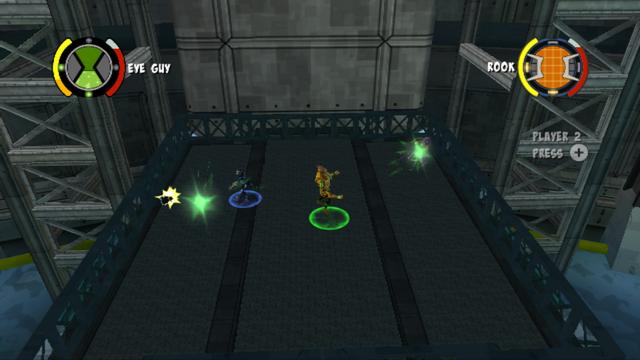 File:Ben 10 Omniverse vid game (41).png