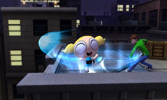 File:Ben and bubbles.jpg