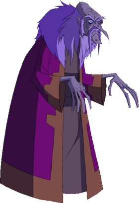 Xarion ov official.png