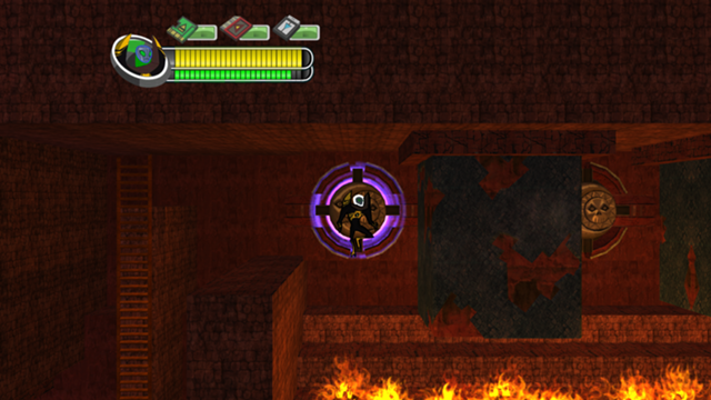 File:Lodestar in Rise Of Hex Ds.png