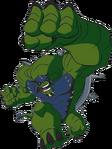 UltimateAlienUltimateHumongousaur