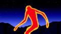 Thumbnail for version as of 16:50, September 14, 2015
