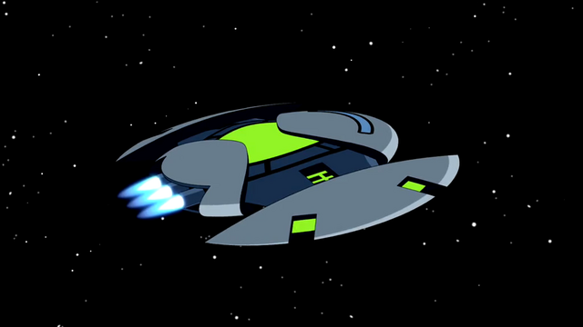 File:THtH (701).png