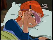 Sleepaway Camper (7)