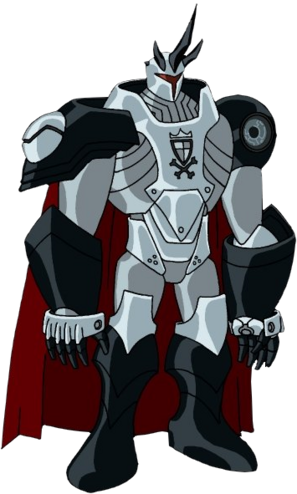 File:Driscoll armor.png