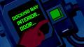 Thumbnail for version as of 15:48, September 23, 2015