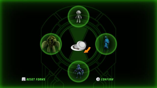 File:Alien change screen.png
