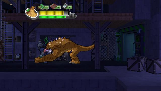 File:Humungousaur large.png