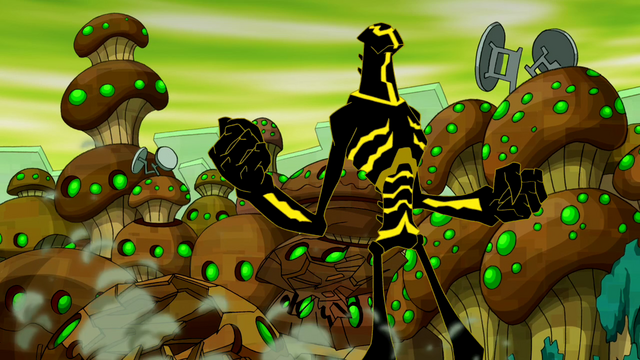File:Trouble Helix (122).png
