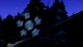 Thumbnail for version as of 15:54, September 16, 2015