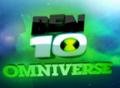 Thumbnail for version as of 19:46, November 24, 2011