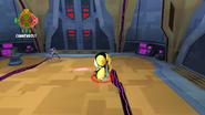 Ben 10 Omniverse 2 (game) (214)