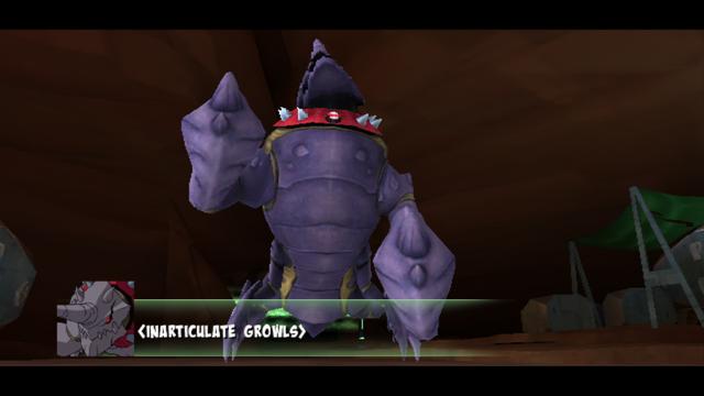 File:Ben 10 Omniverse vid game (56).png