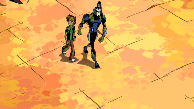 File:It Was Them (232).png