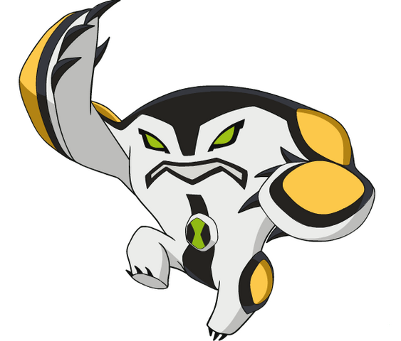 File:Pose of Cannonbolt.png