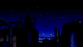 Thumbnail for version as of 18:57, October 18, 2015