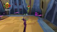 Ben 10 Omniverse 2 (game) (46)