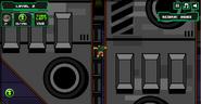 Image 3 Portaler in Fuel Run