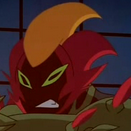 File:Swamps character.png