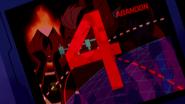 AaB (629)