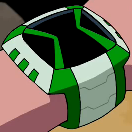 File:Omnitrix2 character.png