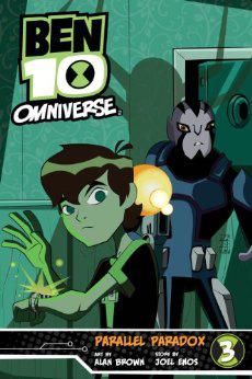 File:Ben 10 Omniverse Vol 3 Parallel Paradox.jpg