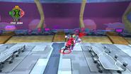 Ben 10 Omniverse 2 (game) (55)