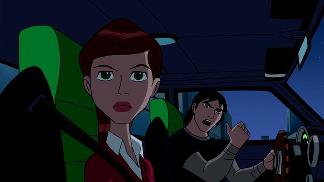 File:TBS (267).png