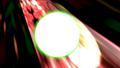 Thumbnail for version as of 12:18, September 5, 2015