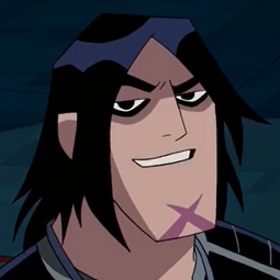 File:Kevin character.png