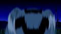 Thumbnail for version as of 15:55, September 16, 2015