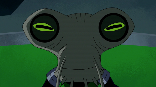 File:Azmuth Angry.PNG