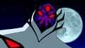 Thumbnail for version as of 13:17, November 22, 2015