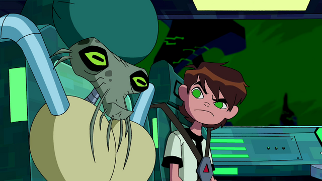 File:Trouble Helix (338).png