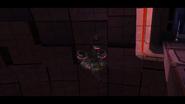 Ben 10 Omniverse vid game (86)