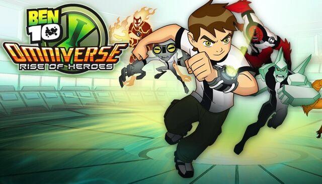 File:Ben-10-Omniverse-Rise-of-Heroes-logo.jpg