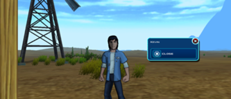 File:Kevin in Fusionfall Heroes.png